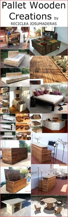 pallet-wooden-creations-by-reciclea-josumaderas