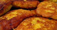 Tatale | Ghana Food | Ghana Recipes