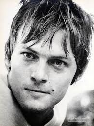 Image result for norman reedus young