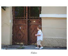 #happymoments #happiness #happyday #sunnyday #littlemister #littleprince #christening #baptism #baptismphotographer #christeningphotography #baptisminGreece #greekphotographers #athens #greece #βαπτιση #φωτογραφειο #φωτογραφος #φωτογραφοςβαπτισης #μικροςπριγκιπας #StudioLagopatis www.lagopatis.gr Christening Photography, Furniture, Home Decor, Interior Design, Home Interior Design, Arredamento, Baptism Photography, Home Decoration, Decoration Home