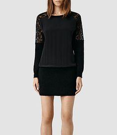 117 Best dresses images   Dresses, Fashion, Women