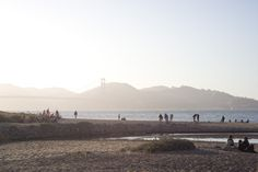 Just been there - would love to go back right now - San Francisco.. sigh...