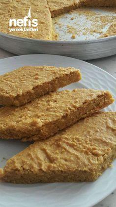 Muhteşem Mısır Ekmeği #muhteşemmısırekmeği #ekmektarifleri #nefisyemektarifleri #yemektarifleri #tarifsunum #lezzetlitarifler #lezzet #sunum #sunumönemlidir #tarif #yemek #food #yummy