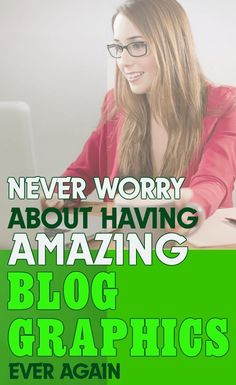 Learn to create amazing blog graphics in 6 simple steps. Easy blog design in minutes.