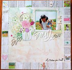 【09-015】ピヨさんの作品。大きい画像をクリックして、ピヨさんのブログ記事を、ぜひご覧ください。