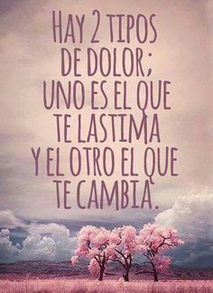 151 Best Spanish quotes images   Spanish quotes, Quotes, Words