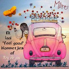 Feliz Domingo shared by Letty Martinez on We Heart It Good Morning Good Night, Good Morning Quotes, Goeie More, Bon Weekend, Happy Day, New Day, Birthday Wishes, Peace And Love, Namaste