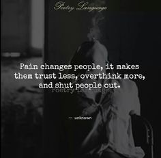 Poem Quotes, Sad Quotes, Life Quotes, Inspirational Quotes, Poems, Love Diary, Emotionally Drained, Fabulous Quotes, Truth Of Life