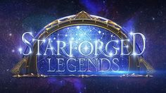 Shadowverse: Starforged Legends Trailer Check out the astronomical new theme for the next Shadowverse expansion. The 104 card set will launch on September 28. September 11 2017 at 02:07AM  https://www.youtube.com/user/ScottDogGaming