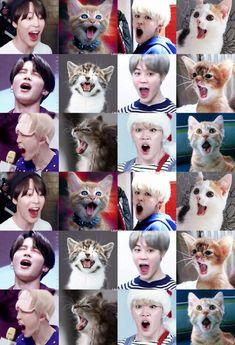Jimin our Chimchim Bts Jimin, Bts Taehyung, Bts Bangtan Boy, Foto Bts, Bts Photo, Bts Pictures, Photos, Jimin Fanart, Bts Meme Faces