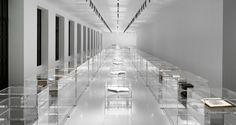 perfume exhibition london - Buscar con Google