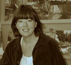 Jill Carver