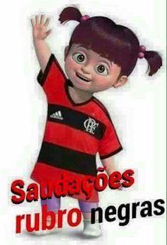 Mengo Cristiano Ronaldo, Ronald Mcdonald, Memes, Humor, Palm Plants, Letters, Meme, Humour, Funny Photos