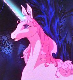 𝚃𝚑𝚎 𝚕𝚊𝚜𝚝 𝚞𝚗𝚒𝚌𝚘𝚛𝚗 𝙖𝙚𝙨𝙩𝙝𝙚𝙩𝙞𝙘𝙨 𝙖𝙣𝙙 𝙫𝙞𝙣𝙩𝙖𝙜𝙚 Type:Anime and cartoon By:rinaV RJ Party Unicorn, Diy Unicorn, Cartoon Unicorn, Rainbow Unicorn, Cartoon Art, Fantasy Unicorn, Fantasy Art, Vintage Cartoons, 90s Cartoons