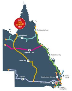Coast Australia, Visit Australia, Travel List, Asia Travel, Places To Travel, Travel Destinations, Travel Stuff, Australian Road Trip, Caravan Holiday