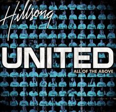 Hillsong hillsong united