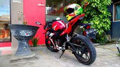 2016 honda cbr150r k45g Cbr, Honda, Motorcycle, Motorcycles, Motorbikes, Engine