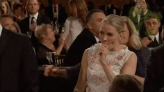 Sienna Miller smokes electronic cigarette at the Golden Globes. #CelebrityVapers