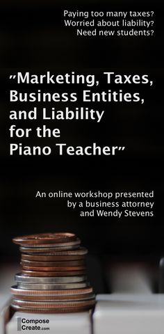 students wendys piano studio teaching resources quotes