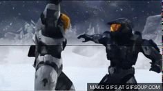 red vs blue gifs - Google Search
