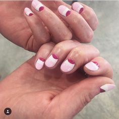 @palettenails know what's up. Obsessed with these pinks for Spring! #fashion Backroom . . . . . . #style #fashion #onlineshopping #fashionblogger #ootd #expressdelivery #sydneyfashionblogger #melbournefashionblogger #modellife #luxe #outfitgoals
