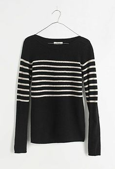 Madewell - Gift Guide - View All