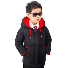 Online Shopping at a cheapest price for Automotive, Phones & Accessories, Computers & Electronics, Fashion, Beauty & Health, Home & Garden, Toys & Sports, Weddings & Events and more; just about anything else Kids Winter Jackets, Kids Coats, Down Parka, Garden Toys, Snow Suit, New Kids, Hooded Jacket, Hoods, Computers
