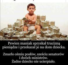 Polish Memes, Best Memes, Everything, Haha, Jokes, Mood, Husky Jokes, Ha Ha, Memes
