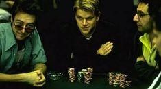 7 Kasino Film Paling Populer di Dunia | zonacasino.co Edward Norton, Matt Damon, John Malkovich, Marion Cotillard, Ray Liotta, Casino Movie, Gambling Machines, Cinema, Movie Blog