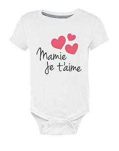 Personalised Baby Girl Clothing rose débardeur body bébé grandir et argent Tout Nom