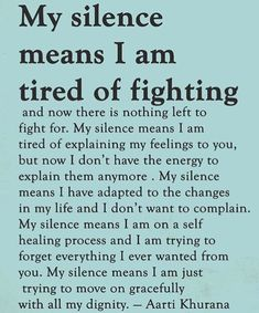 Im Done Quotes this means im done quotes sayings inspirational Im Done Quotes. Here is Im Done Quotes for you. Im Done Quotes im done quotes sayings and messages greeting card poet. Im Done Quotes lessons learned . Wisdom Quotes, True Quotes, Words Quotes, Motivational Quotes, Inspirational Quotes, Sayings, Quotes Quotes, Im Done Quotes, Done Caring Quotes