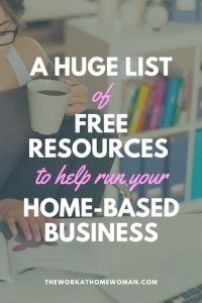 the 4335 best work from home ideas images on pinterest animal