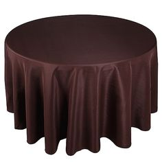 82 best high quality tablecloths images in 2019 table top covers rh pinterest com