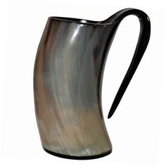 Game of thrones viking drinking horn Beer Whisky mugs tankard perfect gift