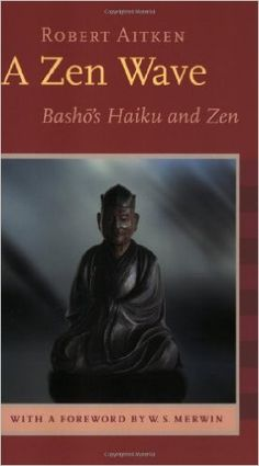 Zen Buddhism distinguishes itself by brilliant flashes of insight and its terseness of expression. The haiku verse form is a superb means of studying Zen modes Reading Online, Books Online, Forever Book, Fiction Novels, Syllable, Book Title, Ebook Pdf, Haiku, Buddhism