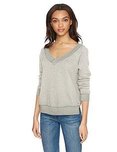 ec84fce139 n:PHILANTHROPY Women's Mayer Sweatshirt New Fashion, Fashion Trends, Womens  Fashion, Online