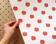 Apple wallpaper 3.JPG