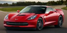Chevrolet to unveil Corvette variant, Cruze and small car in New York