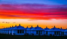 Gap Year Volunteering, Mongolian Yurt, Yurts, Cabins And Cottages, Earthship, Canon Eos, Paris France, China, Travel