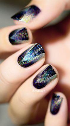 Nail-Art-Design-5.jpg 696×1,245 pixels