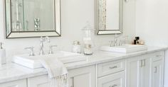 Just liked this Pin: Hampton Style Bathroom  http://ift.tt/2jY1IB6