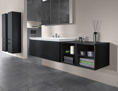 Mueble Legato #bathandwellness #muebles #mueblesparaelbaño #mobiliariodebaño #inspiración #diseño #lujo #premium #estilo #bath #innovación #mueble #mueblebaño