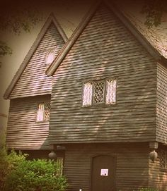 haunted places of bedfordshire and buckinghamshire haunted places s