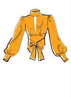 Dress Design Drawing, Dress Design Sketches, Fashion Design Sketchbook, Fashion Design Drawings, Fashion Sketches, Art Sketches, Fashion Drawing Dresses, Fashion Illustration Dresses, Fashion Illustration Template