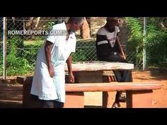 Unas 200.000 personas contrajeron la lepra en 2013