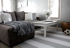 11 Dining Bench, Table, Furniture, Home Decor, Decoration Home, Table Bench, Room Decor, Home Furniture, Interior Design