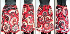 Freeform-skirt-by-Anamaria, F.C.W. member