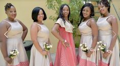 traditional wedding dresses 2018 ⋆ fashiong4
