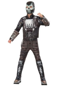 here are the impressive captain america civil war costumes for kids and adults perfect for halloween or the next comicon event come and check all of them
