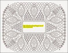 Fabulous Crochet a Little Black Crochet Dress Ideas. Georgeous Crochet a Little Black Crochet Dress Ideas. Poncho Au Crochet, Pull Crochet, Crochet Yoke, Crochet Poncho Patterns, Crochet Motifs, Crochet Collar, Crochet Girls, Crochet Diagram, Freeform Crochet